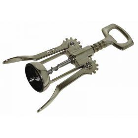 CK Classic C6059 Corkscrew