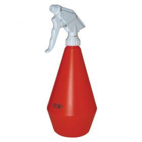 CK Classic 6276-1 Mist Spray - 1 Litre