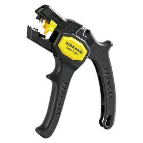 CK Tools T20050 Jokari Automatic Wire Stripper - Single Core