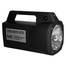 Clulite SM126-L1 Smartlite Li-Ion Torch (12V, 9.2A)