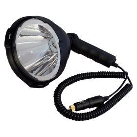 Clulite TB4000 Trailblaser LED Pistol Light