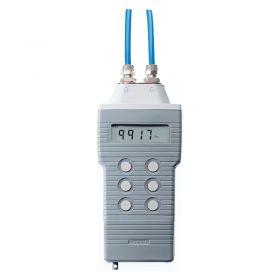 Comark C9501 ATEX Intrinsically Safe Pressure Meter