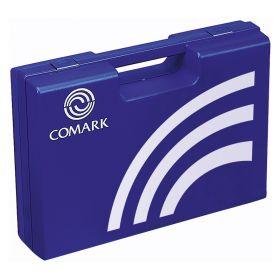Comark MC95 Medium Carrying Case for Pressure Meters