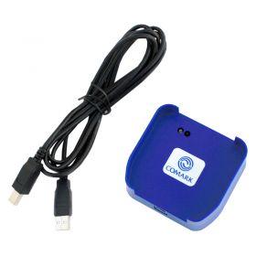 Comark N2000CRU USB Computer Interface for N2000 Series Dataloggers