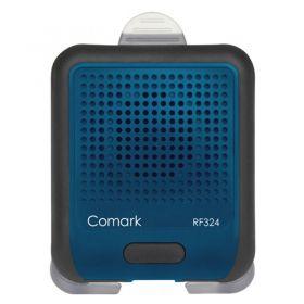 Comark RF324-ALERT WIFI Alarm Beacon