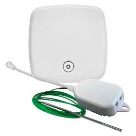 Comark Diligence RF414-TC Wi-Fi Temperature Data Logger