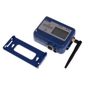 Comark RF512 Wireless Temperature Transmitter - Kit