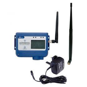 Comark RF512M Wireless Temperature Transmitter - Meshing Kit