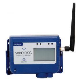 Comark RF516 Wireless Temperature Transmitter