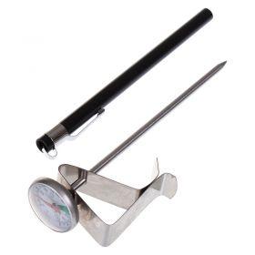 Comark T200LC Espresso / Steam thermometer