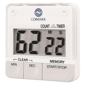Comark UTL264 Digital Timer