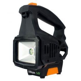 CorDEX FL4700 GENESIS Intrinsically Safe Lantern