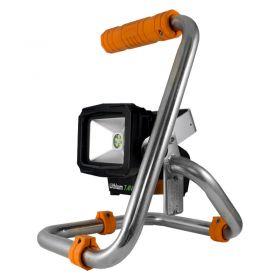 CorDEX FL4725 GENESIS Intrinsically Safe Worklight
