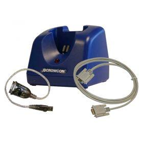 Crowcon C011305 Gasman Charger Interface Kit