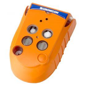 Crowcon GasPro CO/H2S/O2/CH4 Multi 4 Gas Detector