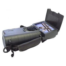 Ofil DayCor® Uvollé-VC Compact Corona Camera