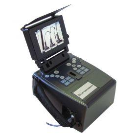 Ofil DayCor® Superb-OD Portable Daytime Corona Camera