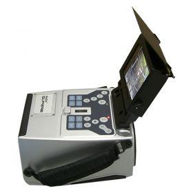 Ofil DayCor® Superb-XD Portable Daytime Corona Camera