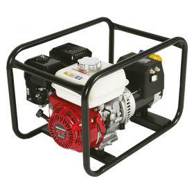 Defender DP3440X Portable Generator