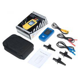 DiLog DL9010N Phase Rotation Tester Kit
