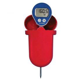 Digitron DW155 Dishwasher Thermometer