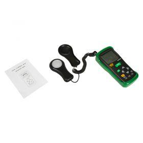 DiLog DL7040 Digital Light Meter