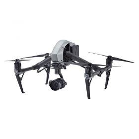 DJI Inspire 2 Professional Drone (UK)