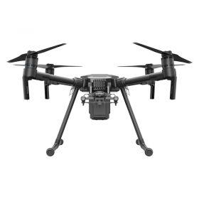 DJI Matrice 210 Professional Drone