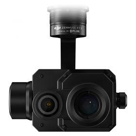 FLIR Zenmuse XT2 640 Aerial Radiometric Thermal Cameras (30Hz)