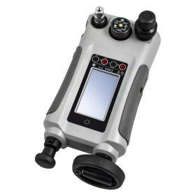 GE Druck DPI 612 Flex Pressure Calibrator