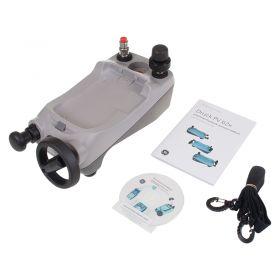 GE Druck PV622G Pneumatic Pressure Station - Kit