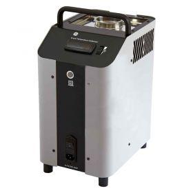 GE Druck Dry TC 165 Dry Block Temperature Calibrator