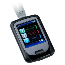FilesThruTheAir EL-DataPad EasyLog USB Datalogger Programmer/Collector
