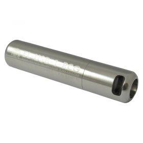 FilesThruTheAir EL-USB-1-RCG Temperature Datalogger (Rechargeable)
