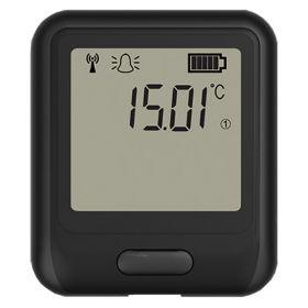 FilesThruTheAir EL-WIFI-21CFR-TH/+ Temperature & Humidity Data Loggers