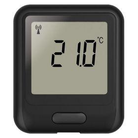 FilesThruTheAir EL-WIFI-T Temperature Data Logger - Standard Accuracy