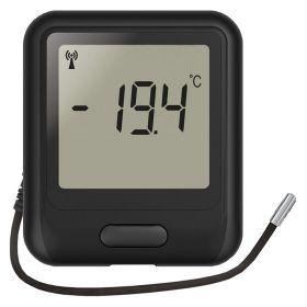 FilesThruTheAir EL-WIFI-TP Thermistor Probe Temperature Data Logger - Standard Accuracy
