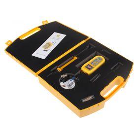 ETI 224-079 Moisture Meter - Kit in case