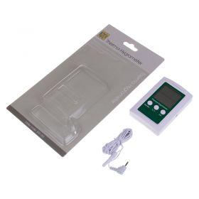 ETI 810-155 Therma-Hygrometer - Kit