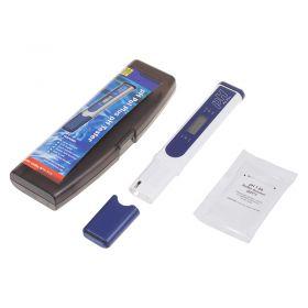 ETI 813-513 pH Pal Plus pH Tester - Kit