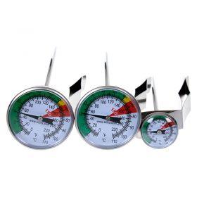 ETI Barista Milk Frothing Thermometer