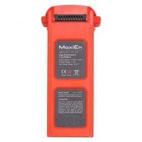 Autel Robotics EVO II Battery