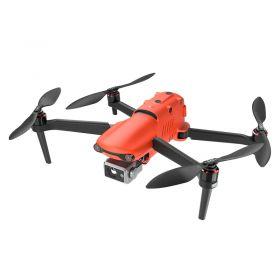 Autel Robotics EVO II Dual 640T RTK Thermal Drone – Rugged Bundle