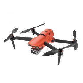 Autel Robotics EVO II Dual 640T Thermal Drone – Rugged Bundle