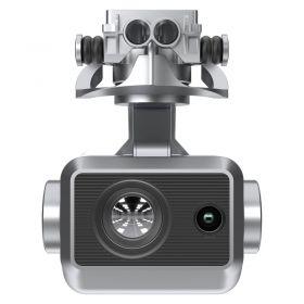 Autel Robotics EVO II Dual Thermal Gimbal Camera – Choice of Resolution