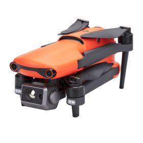 Autel Robotics EVO II Dual Thermal Drone – Rugged Bundle
