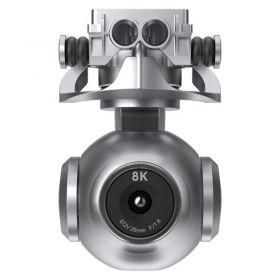 Autel Robotics EVO II Gimbal Camera