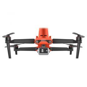 Autel Robotics EVO II Pro RTK Drone – Rugged Bundle
