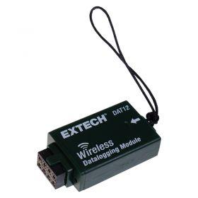 Extech DAT12 Bluetooth Datalogging Module