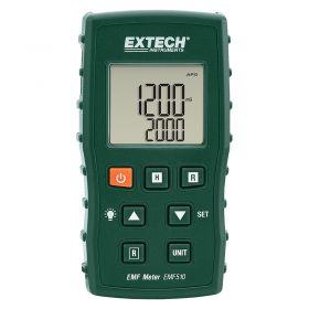 Extech EMF510 EMF Tester